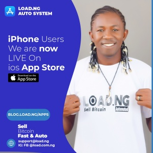 Load.ng now on google playstore