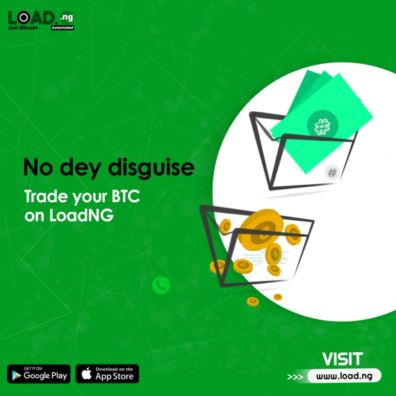 AbikoFX: Evolution Of Digital Currency And Future Of Bitcoin To Naira