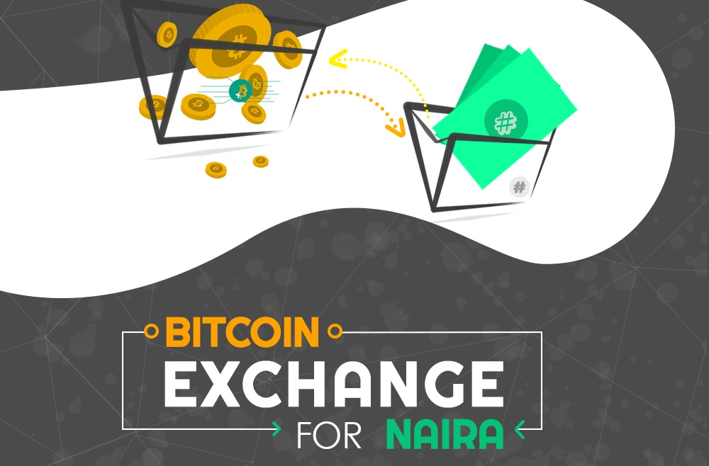 THE MAIN LOADNG DASHBOARD: sell bitcoin for cash in Nigeria instantly
