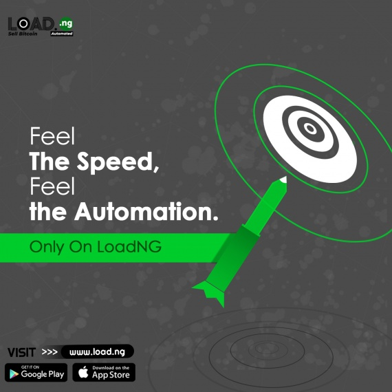 LoadNG introduces LoadNG Business for Everytime Sellers