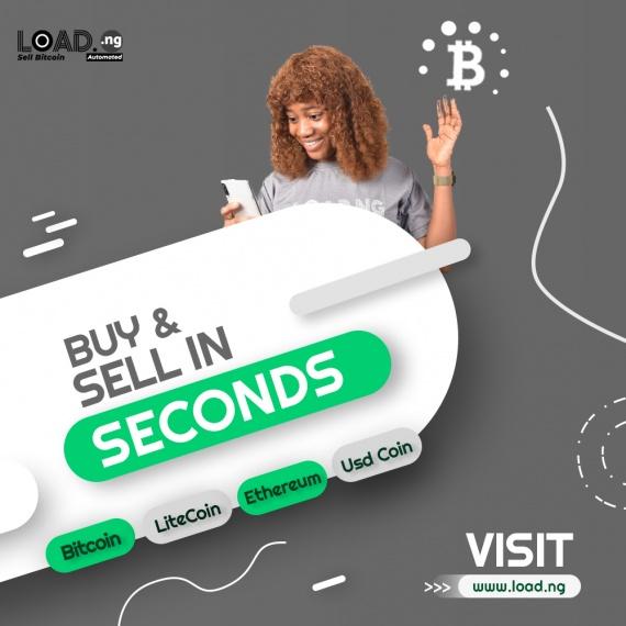 Will Bitcoin Cross $40000? Bitcoin Rallies Again